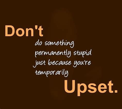 7 Letter Word For Upset Or Angry Anger Quotes Sayings Images Page 8