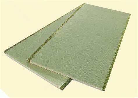 Tatami Mat by Popular Japanese Tatami Mat Buy Cheap Japanese Tatami Mat