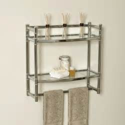 regale badezimmer bathroom wall shelves casual cottage