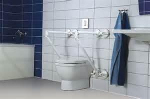 haltegriffe dusche fishzero haltegriffe dusche bad verschiedene