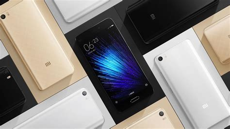 Backdoor Xiaomi Mi5 xiaomi smartphones come equipped with backdoor help net