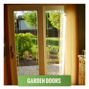 comfort windows and doors vinyl sliding doors barrie newmarket patio doors