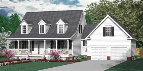 houseplans biz house plan 2109 b the mayfield b