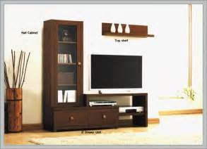14 best lcd tv showcase designs for hall 2016 home and house design