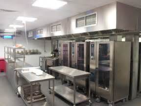 Design Commercial Kitchen by Commercial Kitchen Equipment Dwg