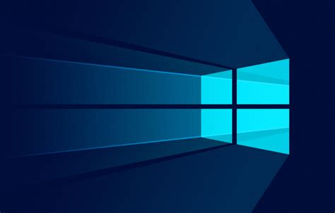 wallpaper windows 10 redstone windows 10 redstone wallpapers wallpapersafari