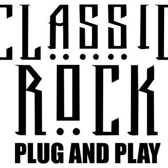 8tracks radio uplifting classical 12 songs free and 8tracks radio classic rock yeah 12 songs free and