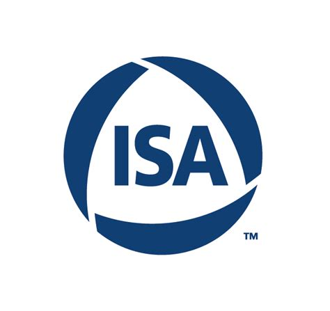 best isa logo artwork clipart best