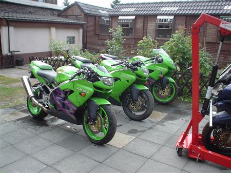 Motorrad Bmw Oder Honda by Motorrad Kauf Ankauf Unfallmotorrad Unfall Ankauf Honda