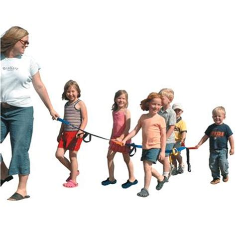 Cheap Room Dividers For Sale - walking for daycare alligator walking ropes flower walking cheap walking ropes