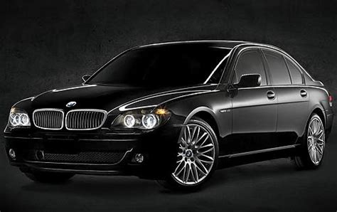 used 2008 bmw 7 series for sale pricing features edmunds