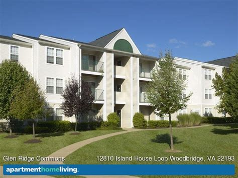 one bedroom apartments in woodbridge va glen ridge commons apartments woodbridge va apartments