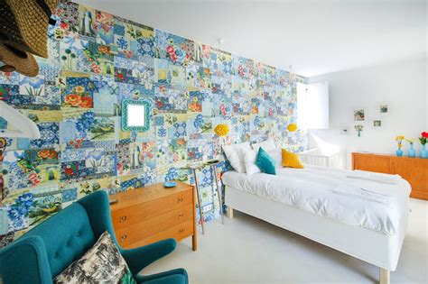 kids bedrooms around the world coolest kids rooms from around the world lonny