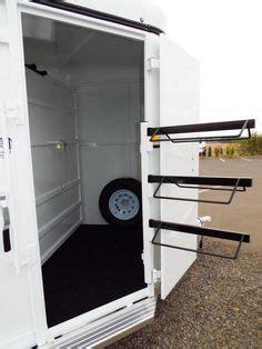 horse trailer saddle rack swing out swing out saddle rack horsin around pinterest