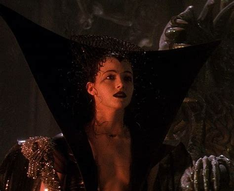 film fantasy legend pinterest the world s catalog of ideas