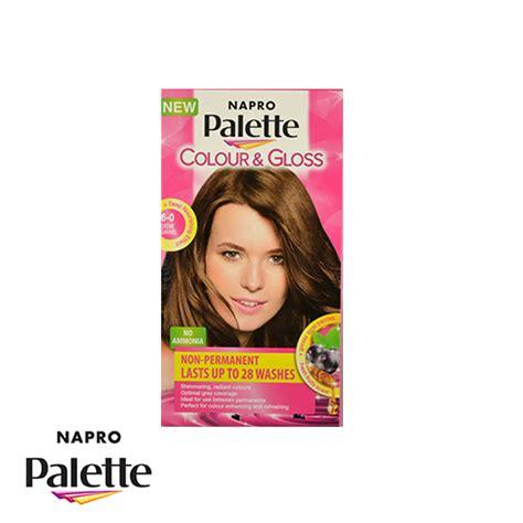 Caramel Hair Colour No Ammonia   caramel hair colour no ammonia caramel hair colour no