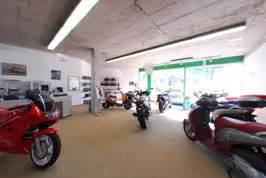 Motorrad Garage Solothurn by Motorradhandel Ch Motorrad H 228 Ndler In Solothurn
