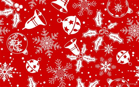 wallpaper laptop natal christmas backgrounds wallpaper cave