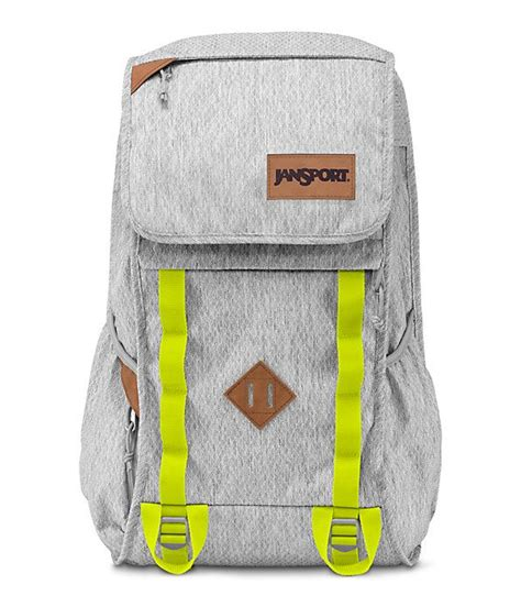 Fjallraven Kaipak 38 Pine Green And Wood 1000 images about bags on jansport mountain
