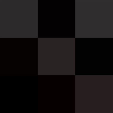 images of the color file color icon black svg wikimedia commons