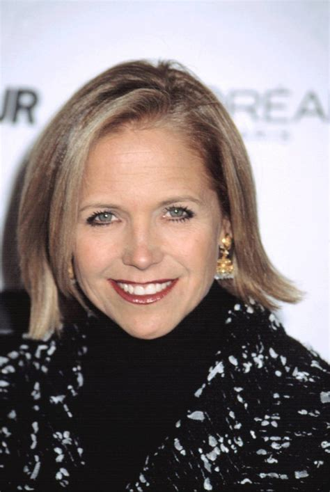 katie couric sorority 10 celebrity sorority girls page 4 of 11 fame focus