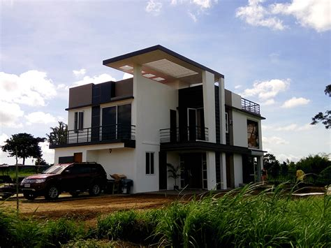 Free Construction Estimate from Home Builders Philippines