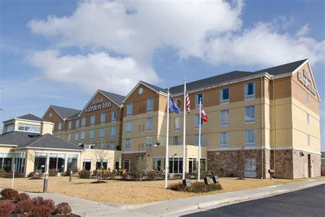 Nlr Hilton Garden Inn Draws 13 1 Million Sale Real Deals Garden Inn And Suites Rock Arkansas