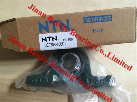Pillow Block Bearing Ucfl 212 205 Ntn 2 516 p205 p206 p207 p211 p212 housing ntn pillow block bearing