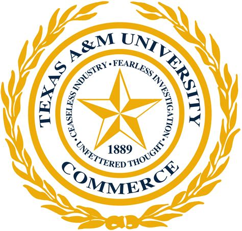 A M Commerce Dallas Mba by A M Commerce