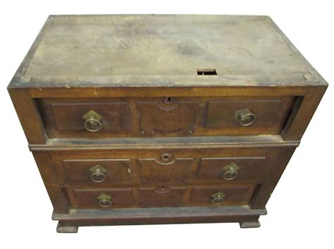 three drawer dresser bedroom furniture three drawer antique dresser olde good things