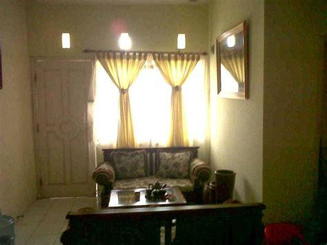desain interior rumah minimalis type 36 desain interior rumah type 36 rumah minimalis my sweet