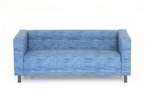 sofa hire sofa hire uk 28 images three seater corbusier hire