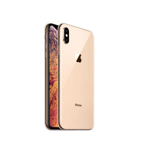 iphone sx max 2 sim vật l 253 s 243 ng c 243 k 233 m kh 244 ng tinh tế mobiletinh tế mobile