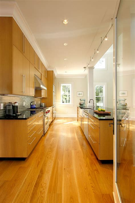 Kitchen Chapel Hill by Chapel Hill Modern Kitchen Remodel 6 187 The Kitchen Specialist