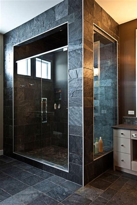 bathroom tiles calgary stone tile shower tile design ideas