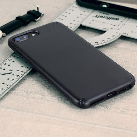 speck presidio iphone   tough case black