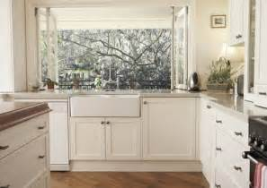 Remodeled Kitchen Cabinets by Remodeled Kitchens With White Cabinets Magnificent Pool