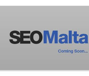 Search Engine Malta Seo Malta Search Engine Optimization Malta Effective