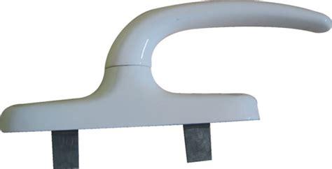 maniglie per persiane maniglia per persiana serratura per finestra scorrevole