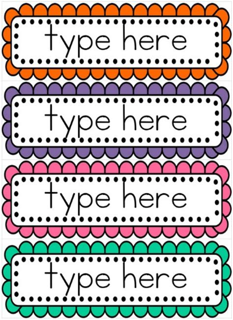 vocabulary word wall template word wall activities to help fluency and comprehension