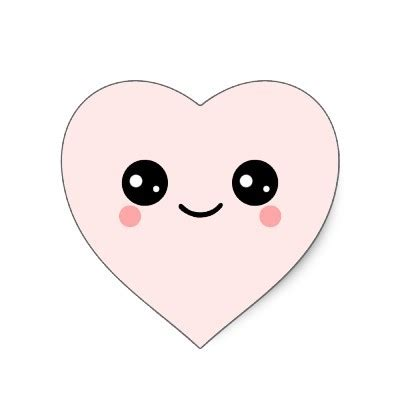 imagenes kawaii de amor tumblr mariana luna corazoncito lindo e e