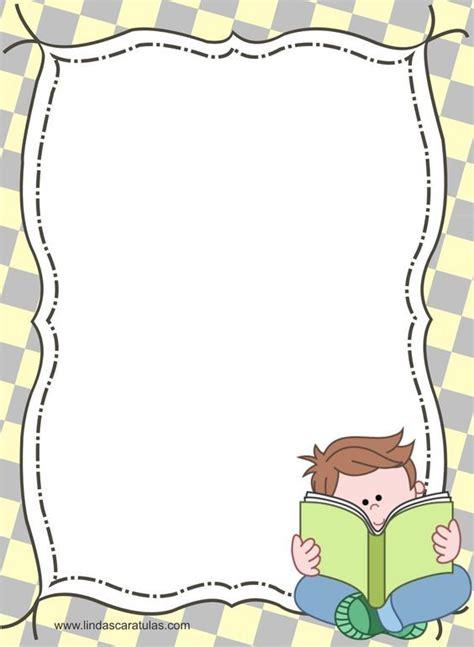 libro ragdoll the thrilling sunday borders for kid dia mundial del libro infantil 02 de abril caratulas planners