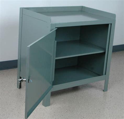 stackbin shelving carts cabinet machine stand