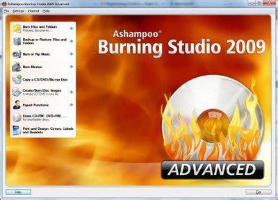 in a burning room free mp3 ashoo burning studio 2009 advanced licenza gratuita nothing2hide nothing2hide
