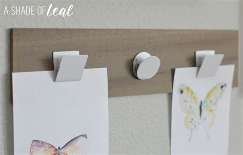 kids bedroom hooks girls bedroom hooks 28 images best 25 entryway coat