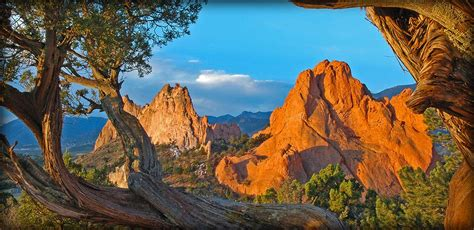 Colorado Springs Property Records See All Colorado Springs Co Homes And Real Estate For Sale