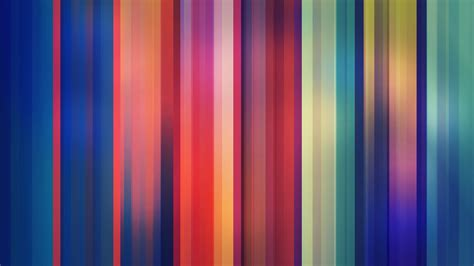 colorful wallpaper designs hd colorful stripes wallpapers hd wallpapers id 14617