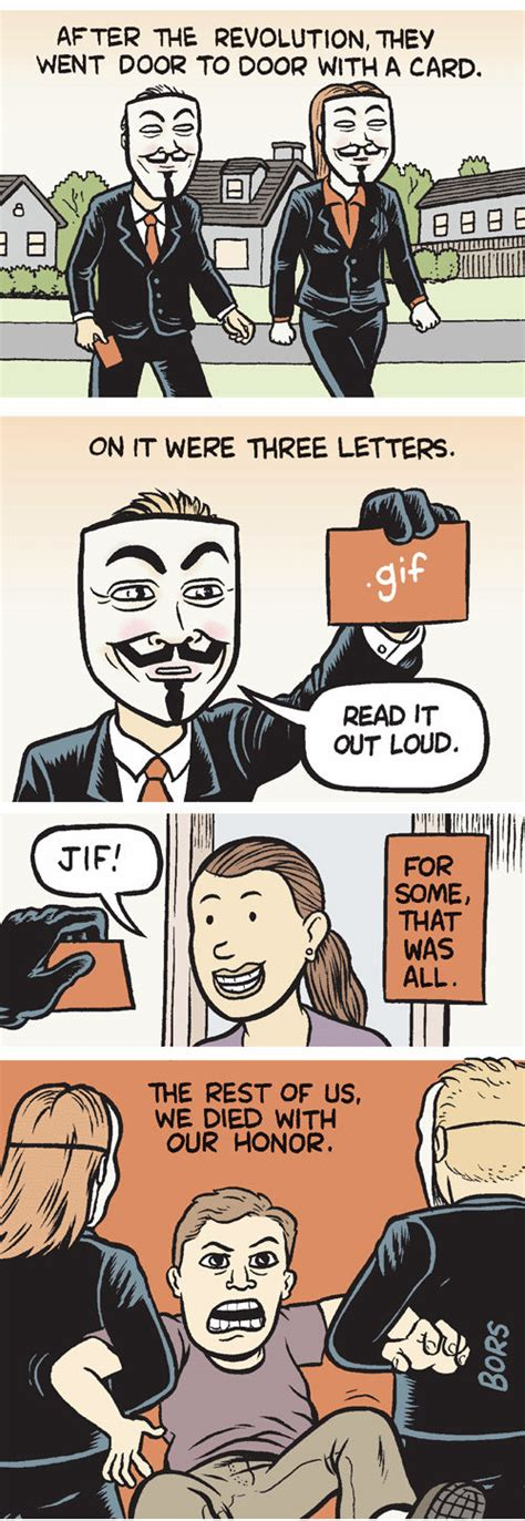 Pronunciation Of Meme - is it pronounced gif or jif weknowmemes