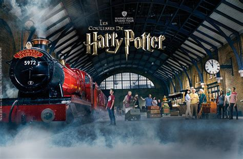 Decor Harry Potter Londres by Hotel President 3 Avec Visite Des Studios Harry Potter