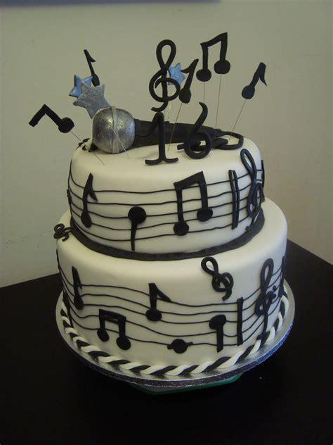 Torta Musicale Per Unatante Tortas In   Ee  Th Ee